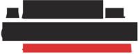 La Bolsa del Corredor Logo
