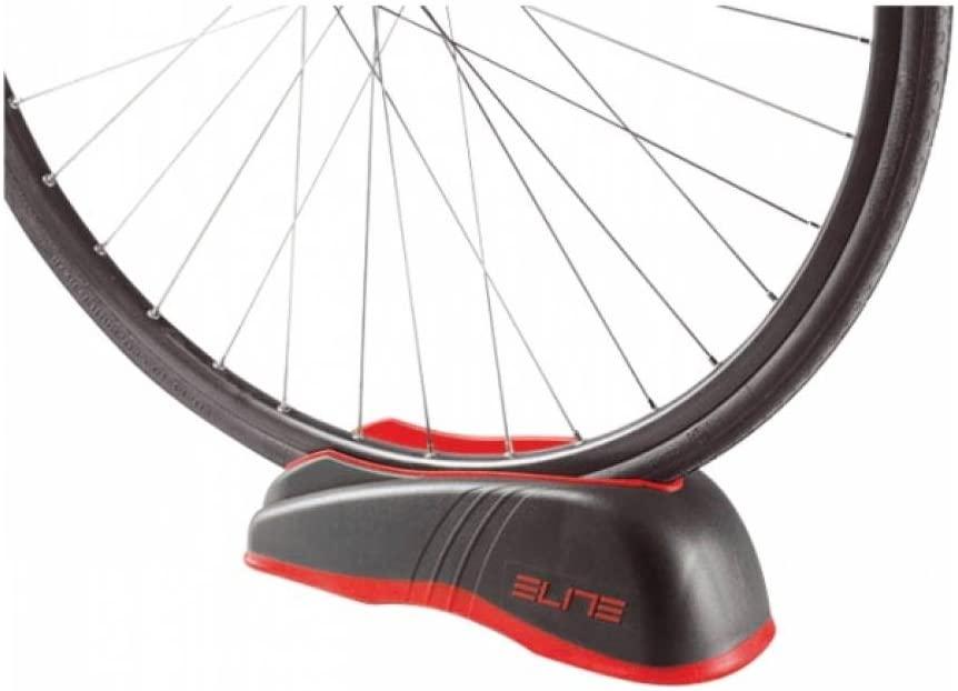 soporte para rodillo rueda delantera
