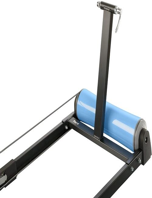 soporte para rodillo tacx