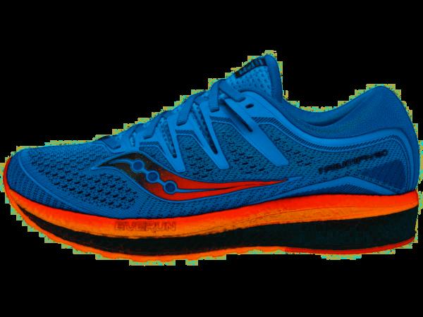 shopping e1588411915900 Selección de zapatillas de running ideales para el desconfinamiento